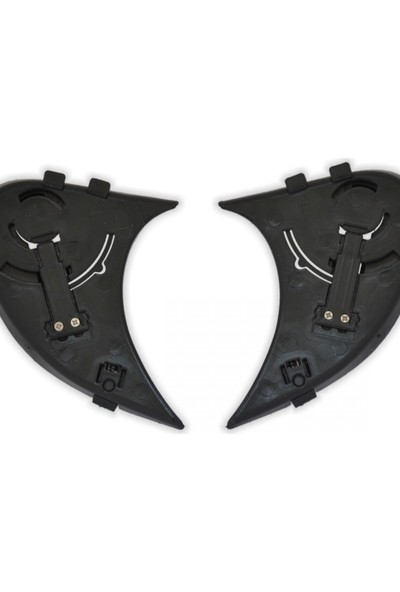Shiro Kit Visor Mechanism SH-507