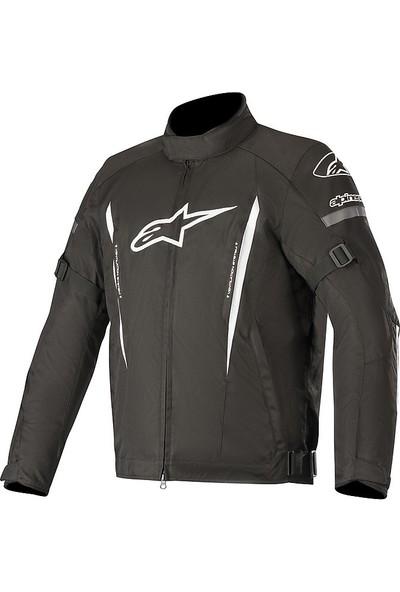 Alpine Stars Gunner V2 Waterproff Jacket Motosiklet Montu