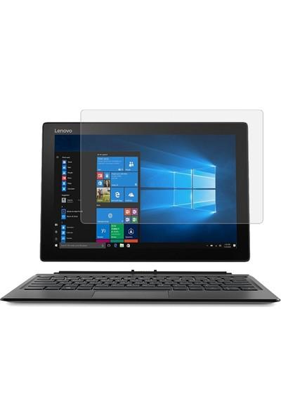 Magazabu Lenovo Yoga 530 Ekran Koruyucu
