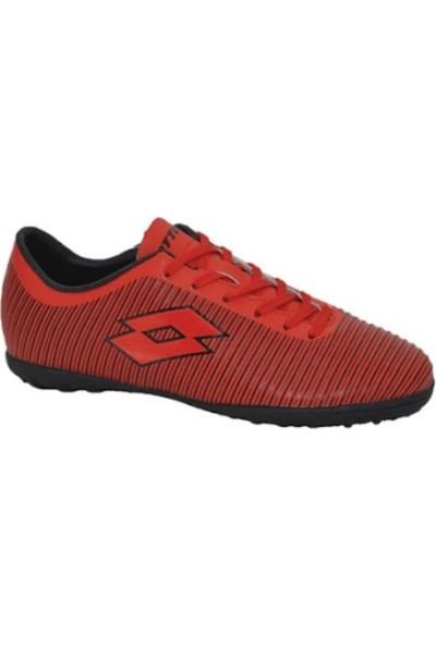 Lotto T0417 Mouf Tf Halı Saha Ayakkabısı