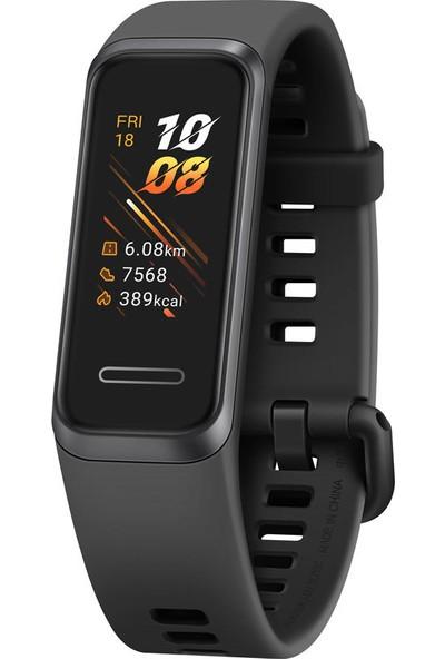 Huawei Band 4 Akıllı Bileklik - Black