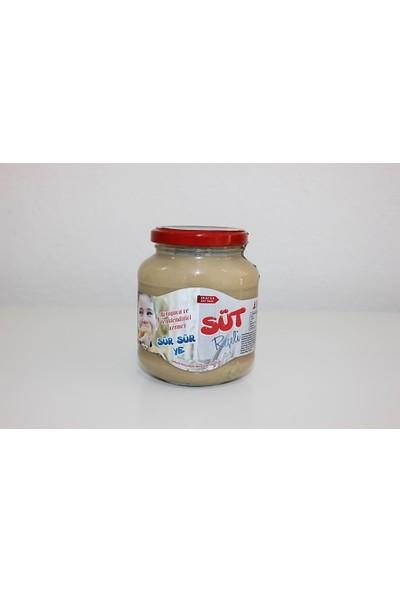 Şerize Hatun Süt Reçeli 350GR