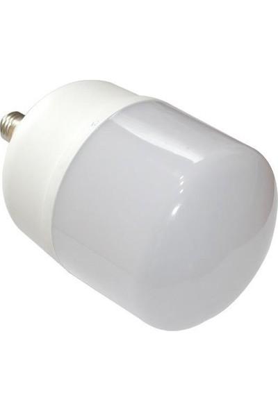 Seldur Jumbo LED Ampul 50 W