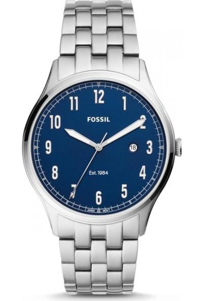 Fossil FS5593 Erkek Kol Saati