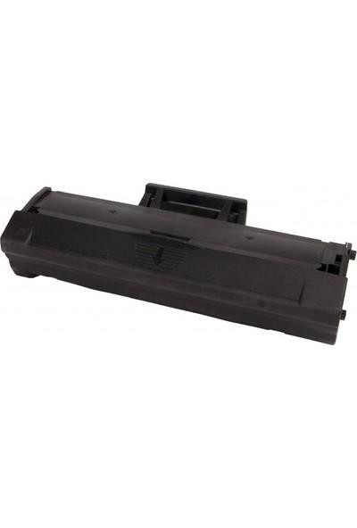 Acutoner Xerox 106R02773 3020 Kartuş - Siyah