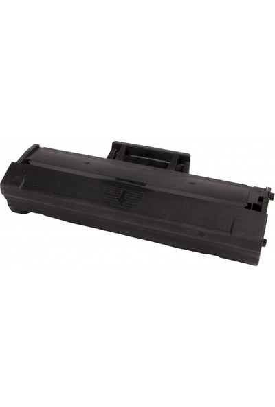 Acutoner Samsung Sl M2070/M2070FW/D111S Çipli Toner - Siyah