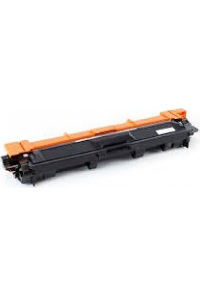 Acutoner Brother HL1111/DCP1511/MFC1811/MFC1911W/TN1040 Toner - Siyah