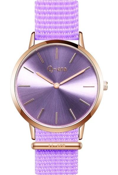 Q-Era 2801-003 Kadın Kol Saati