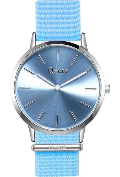 Q-Era 2801-002 Kadın Kol Saati