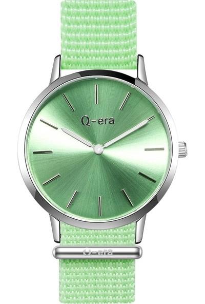 Q-Era 2801-004 Kadın Kol Saati