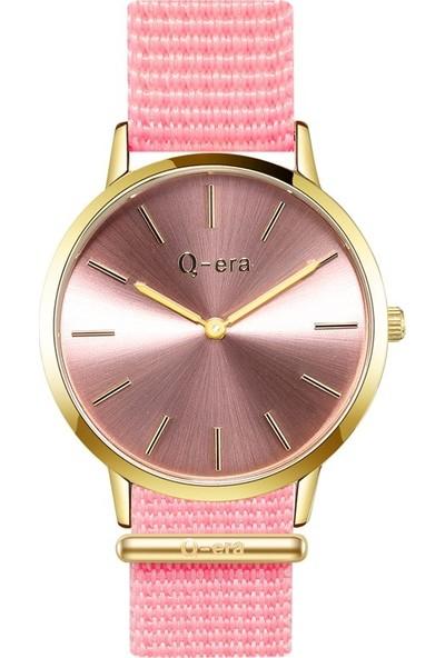 Q-Era 2801-005 Kadın Kol Saati