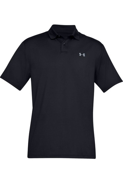Under Armour Erkek Tişört Performance Polo 2.0
