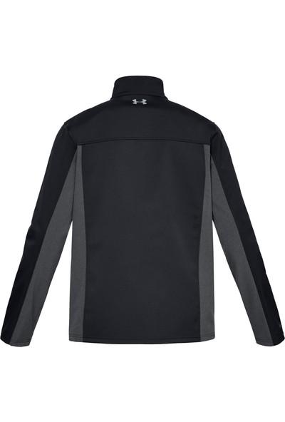Under Armour Erkek Mont Ua Cgı Shield Jacket