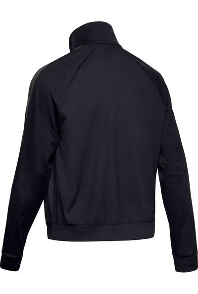 Under Armour Kadın Sweatshirt Athlete Recovery Travel Jacket