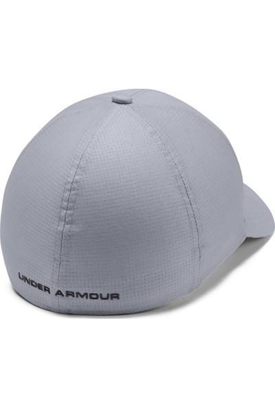 Under Armour Erkek Şapka Ua Men's Airvent Core Cap 2.0