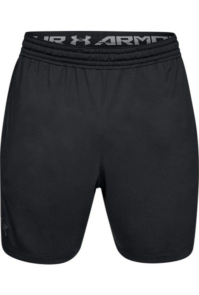Under Armour Erkek Şort Mk1 7in Shorts