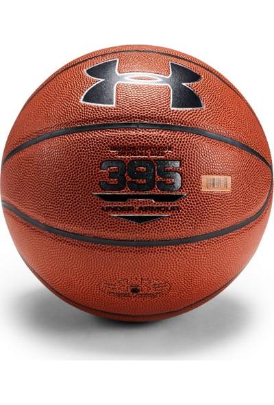 Under Armour Erkek Basketbol Topu Ua 395 Bb