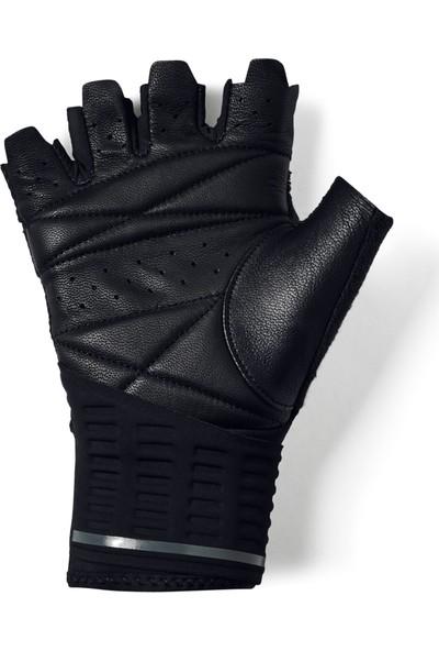 Under Armour Erkek Eldiven Men's Better Training Glove