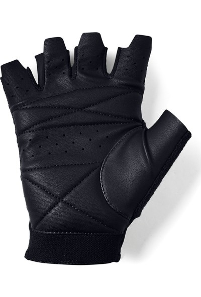 Under Armour Erkek Eldiven Men's Entry Training Glove