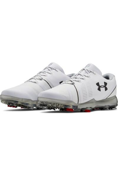 Under Armour Erkek Golf Ayakkabısı Ua Spieth 3