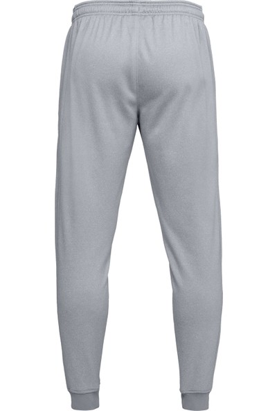 Under Armour Erkek Sweatpant Armour Fleece Jogger