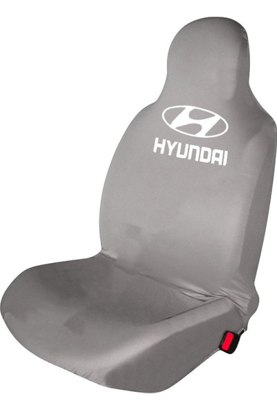 sm Hyundai Matrix Serisi Ön Arka Penye Koltuk Kılıfı