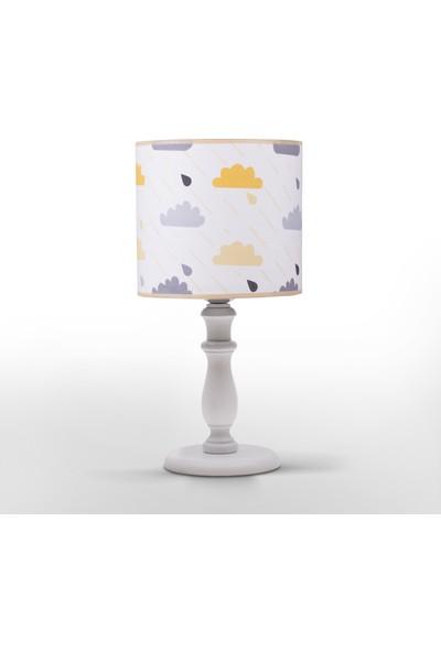Bebe Lambe - Sunset Abajur