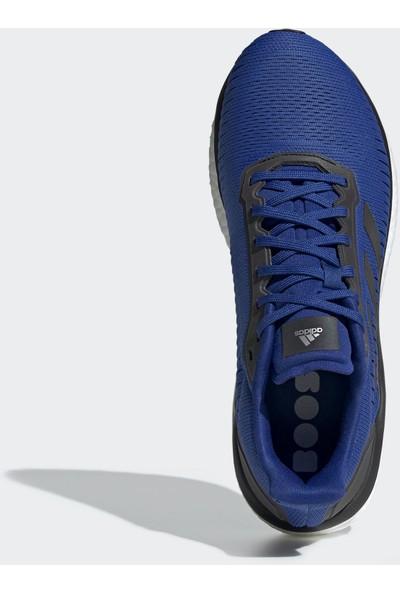 Adidas Solar Drıve 19 M Günlük Spor Ayakkabı