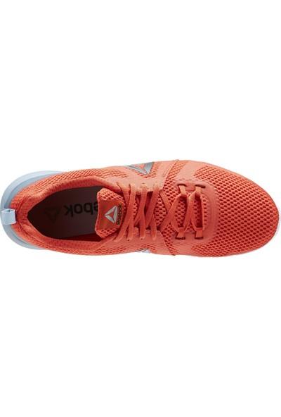 Reebok Reebok Run 2.0 Günlük Spor Ayakkabı