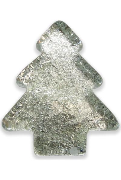 Philippi Cam Çam Agacı Metalik Yaldız 86655D