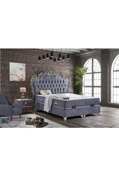 Sleep Art Majestik Set
