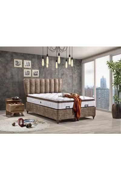 Sleep Art Siesta Set