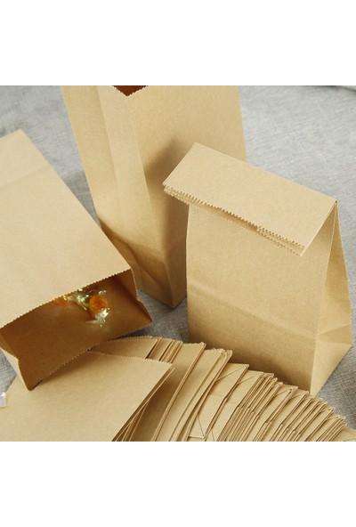 Janef Hediyelik Kese Kağıdı 8x20 cm 100 Adet