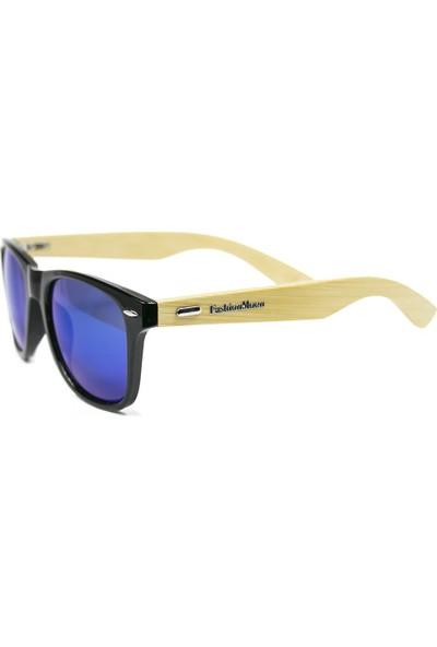 Fashion GGZFMW0015 Erkek Güneş Gözlüğü