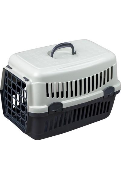 Joypet Kedi Köpek Orta Boy Taşıma Çantası