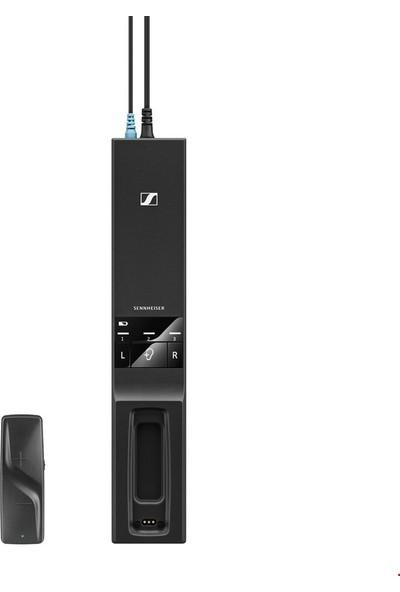 Sennheiser Flex 5000 Kablosuz Kulakiçi TV Kulaklığı