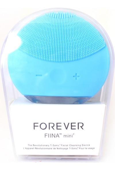 Forever Luna 2 Cilt Temizleme Cihazı