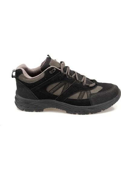 Kinetix Outdoor Ayakkabı Erkek Ayakkabı Besta M