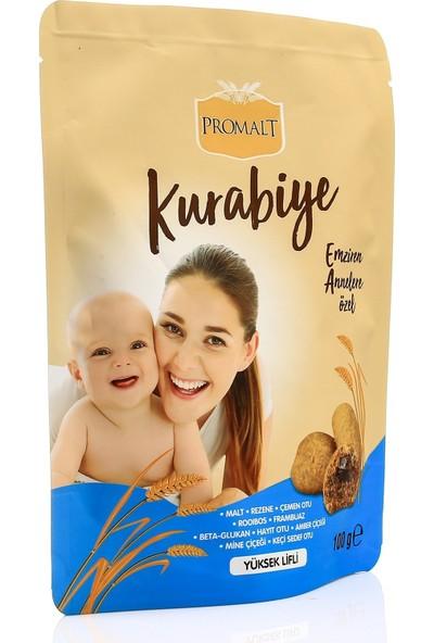 Promalt Kurabiye 100 gr