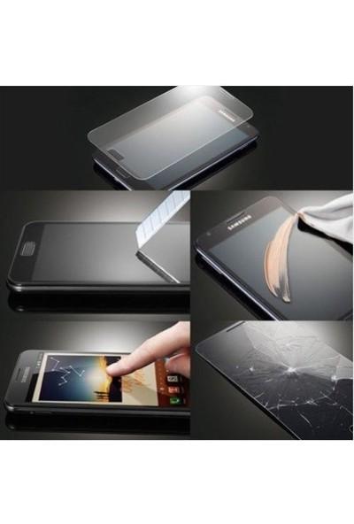 """EssLeena Samsung Galaxy Tab S2 T810 T813 T815 T817 T818 9.7"""" Ekran Koruyucu Cam - Şeffaf"""