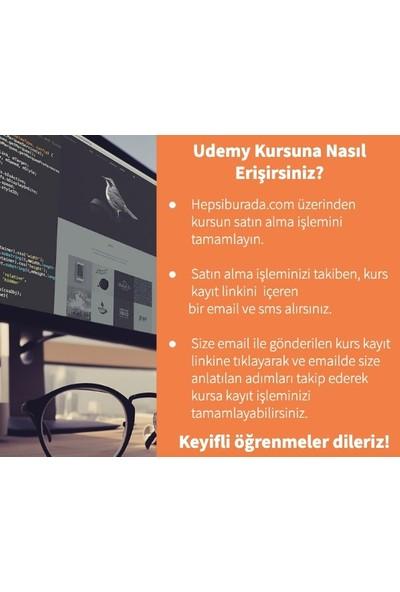 İleri Düzey Microsoft Powerpoint Eğitimi