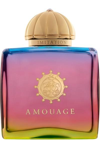 Amouage Imitation Edp 100ml Kadın Parfümü