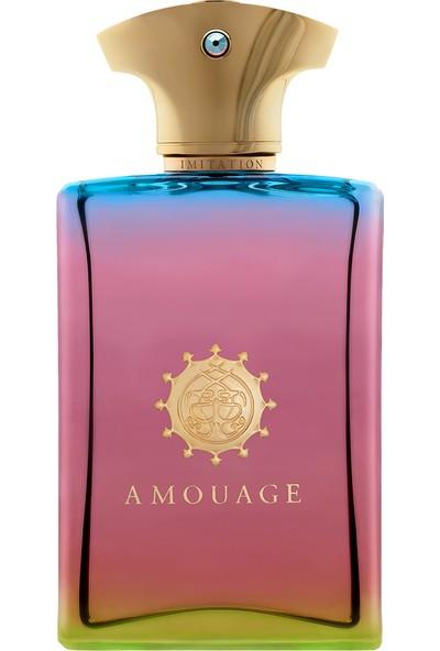 Amouage Imitation Edp 100ml Erkek Parfümü