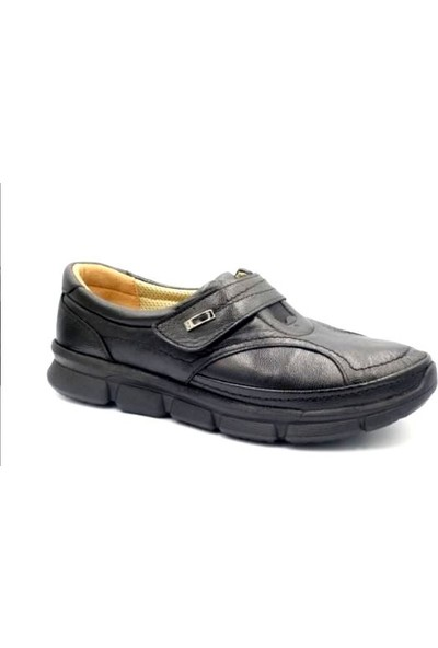 Biolife 89132 Anatomik Kemik Çıkıntısı Ayakkabısı