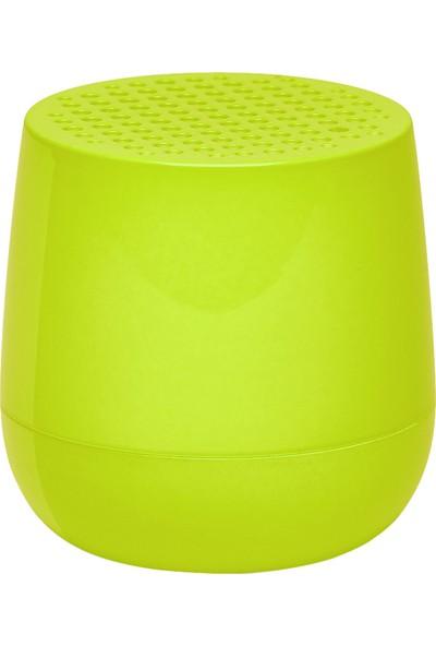 Lexon Mino Bluetooth Hoparlör