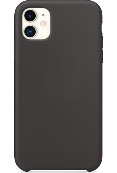 Buradayokyok Apple iPhone 11 Kılıf