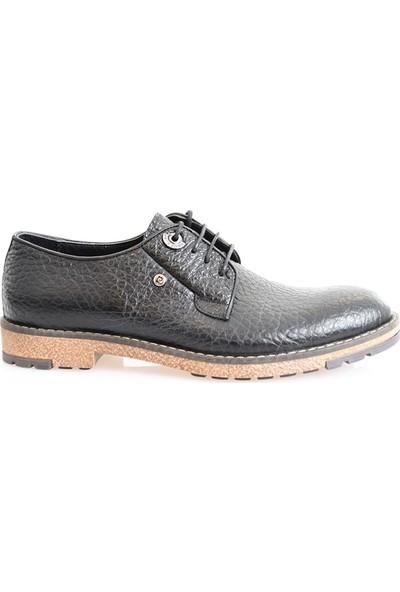 Pierre Cardin 63225 Erkek Klasik Ayakkabı