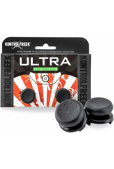 Kontrolfreek Xbox One Controller Ultra Performans Stick