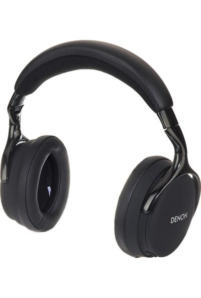Denon AH-GC30 Kablosuz Kulaküstü Kulaklık