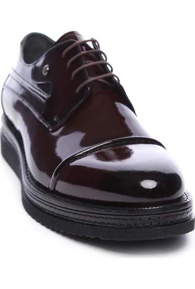 Kemal Tanca Erkek Casual Ayakkabı 257 1007 Ev Erk Ayk